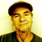 DJ Jamie Hurst JTD Productions