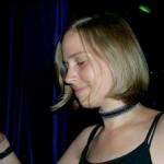 DJ Julie Jakolat of JTD Productions
