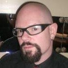 DJ Scott Stackpole of JTD Productions