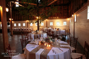 JTD Productions Event Planning Services