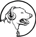 JTD Productions Logo