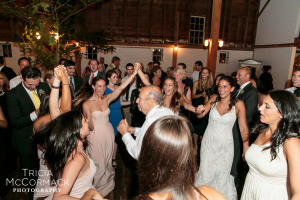 JTD Productions Wedding Dancing Music
