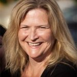Wendy Erikson