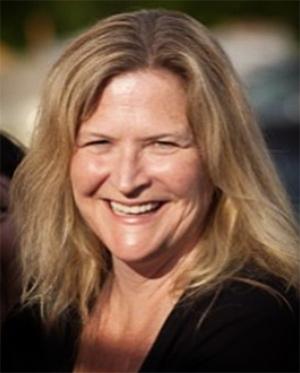 Wendy Erikson, JTD Productions