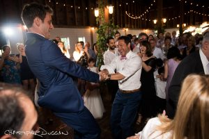Fun DJs for Weddings